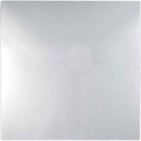 Rv Astley Plain Mirror - Centre Piece