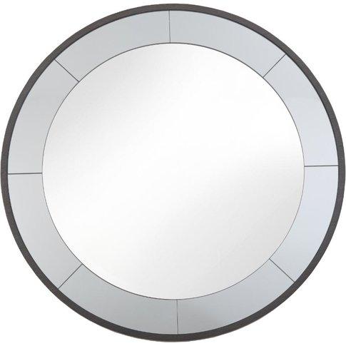Rv Astley Ardara Mirror