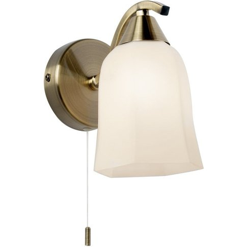 Gallery Direct Alonso Wall Light