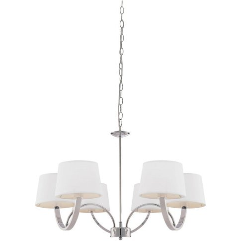 Gallery Direct Macy Pendant Light
