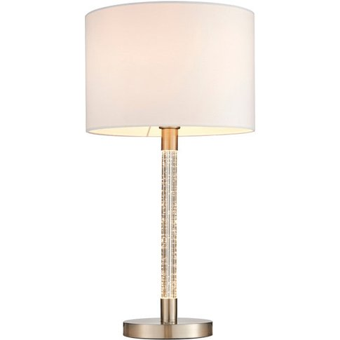 Gallery Direct Andromeda Table Lamp