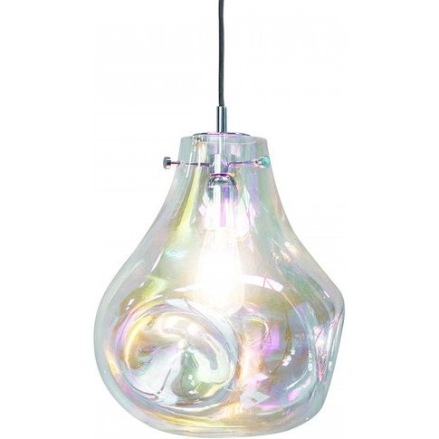 Gallery Direct Lava Pendant Light (75664)   Outlet