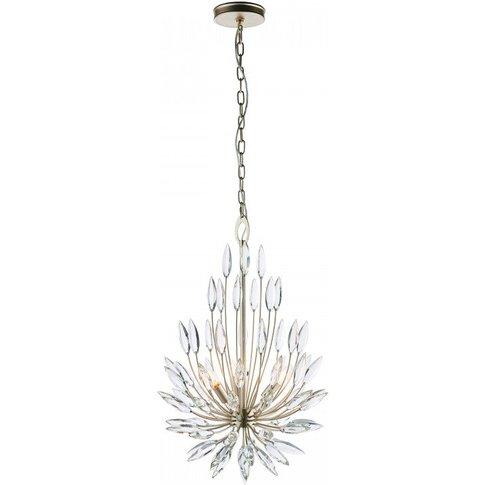Gallery Direct Orianna Pendant Light (76505)
