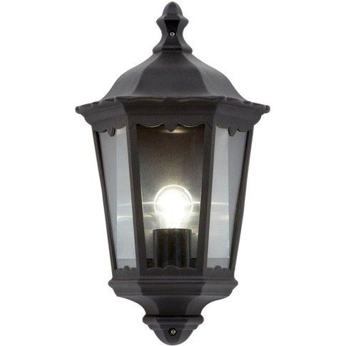 Gallery Direct Burford Wall Light