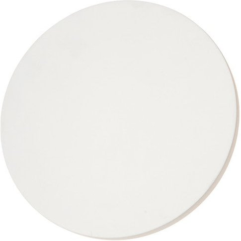 Gallery Direct Rae Wall Light | Outlet