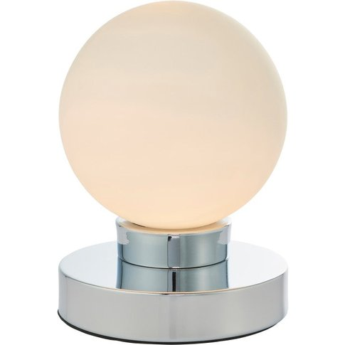 Gallery Direct Ratio Table Lamp (78024)