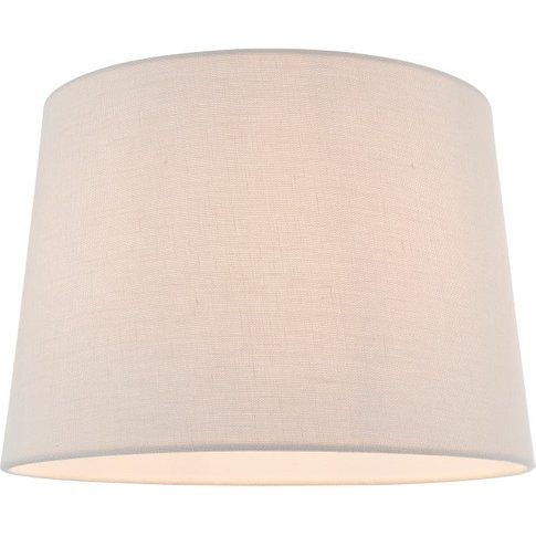 Gallery Direct Mia Shade Vintage White Small