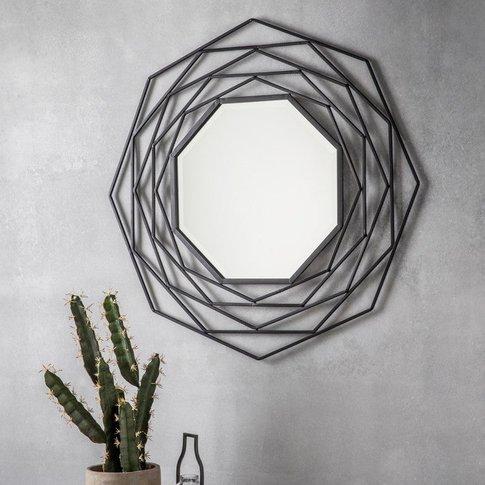Gallery Direct Estella Mirror