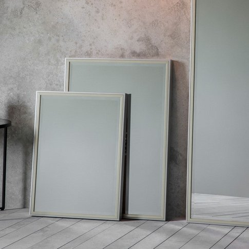 Gallery Direct Floyd Rectangle Mirror