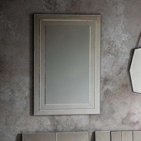 Gallery Direct Peron Mirror