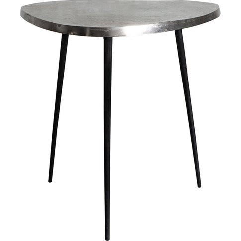 Gallery Direct Sabre Side Table / Large