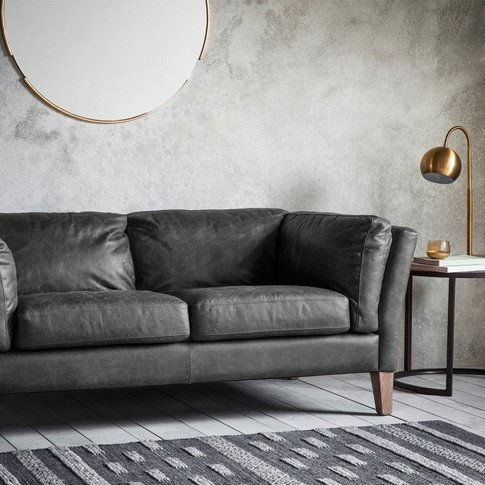 Enfield 2 Seater Sofa