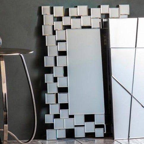 Gallery Direct Dawes Mirror