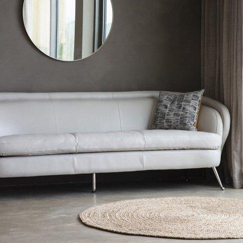 Gallery Direct Tesoro Sofa