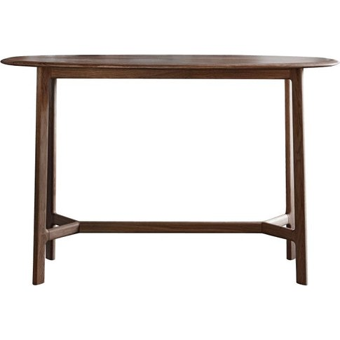 Gallery Direct Madrid Console Table
