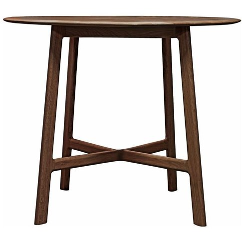 Gallery Direct Madrid Dining Table   Outlet