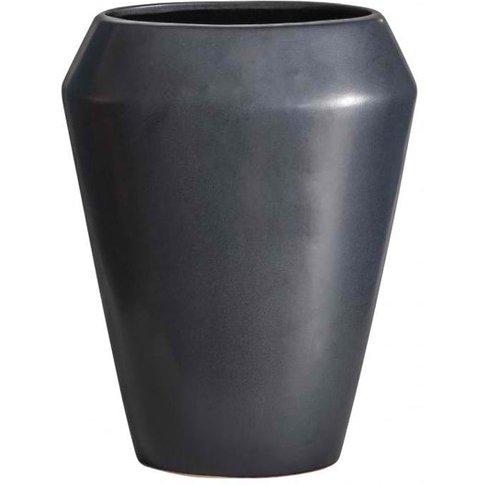 Gallery Direct Small Tambu Vase