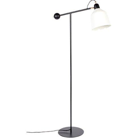 Floor Lamp Skala