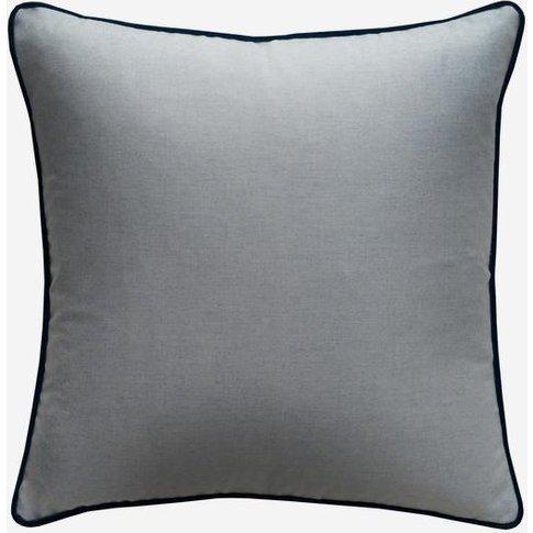 Andrew Martin York Powder Cushion