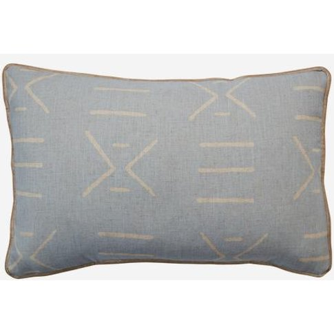 Andrew Martin Kongo Powder Cushion