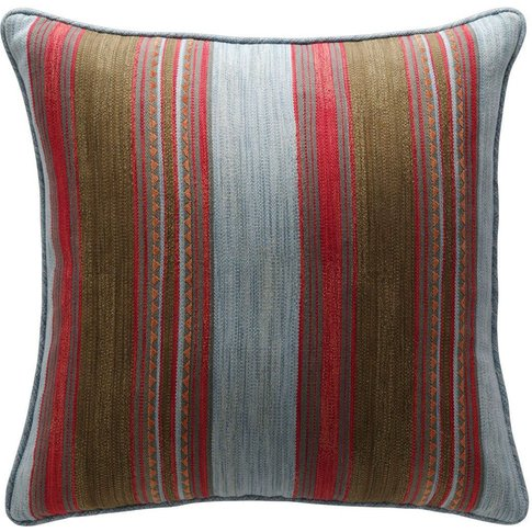 Andrew Martin Las Salinas 3 Cushion