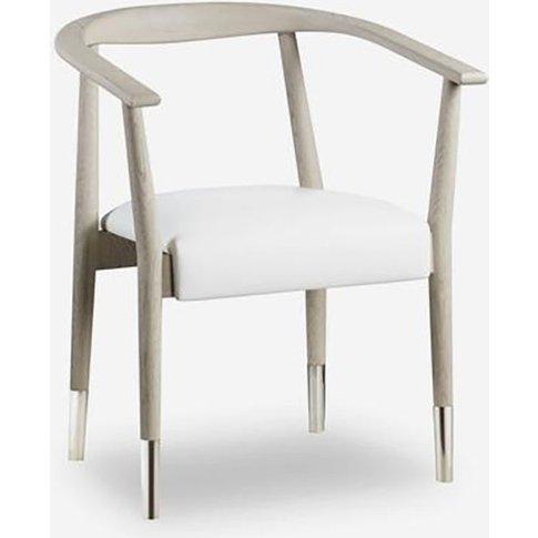 Andrew Martin Soho Dining Chair