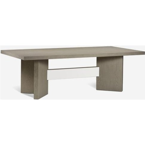 Andrew Martin Calvin Dining Table
