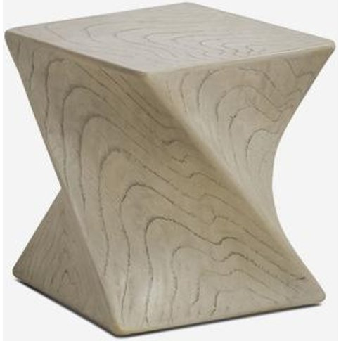Andrew Martin Marco Side Table