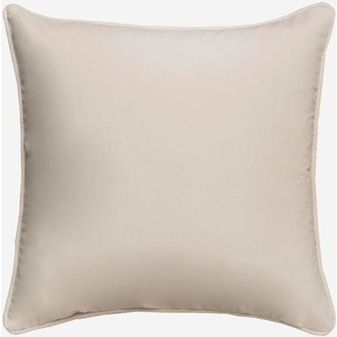 Andrew Martin Villandry Bone Cushion