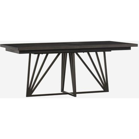 Andrew Martin Emerson Dining Table