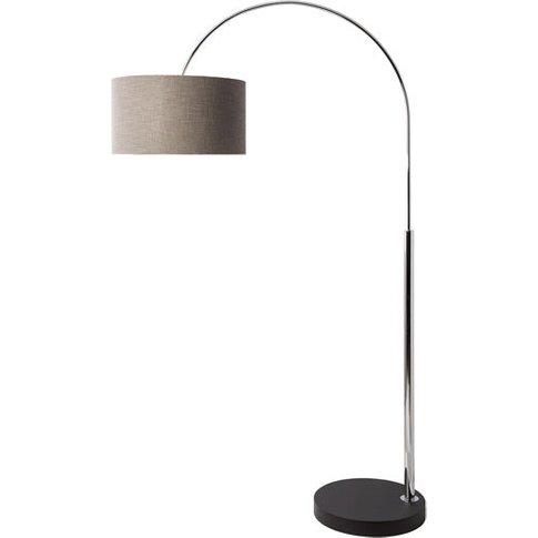Heathfield & Co Reach Floor Light