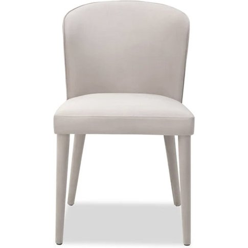 Liang & Eimil Kay Dining Chair