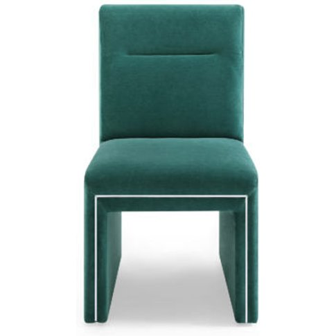 Liang & Eimil Marlow Dining Chair - Kaster Lincoln V...