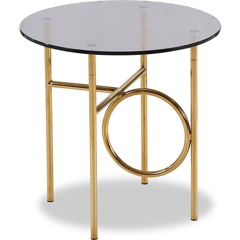 Liang & Eimil Memoire Side Table Large