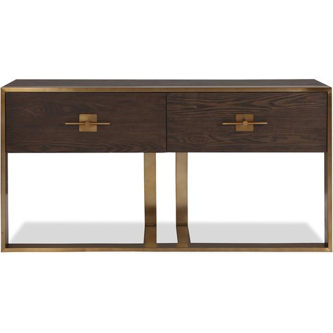 Liang & Eimil Ophir Console Table