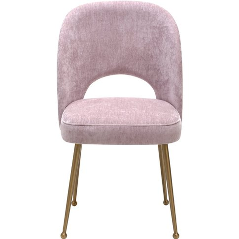 Liang & Eimil Erin Dining Chair