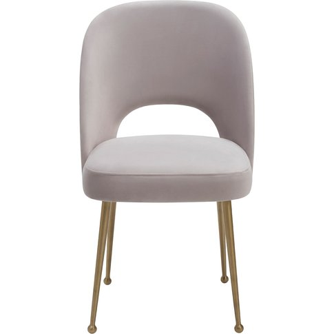 Liang And Eimil Erin Dining Chair