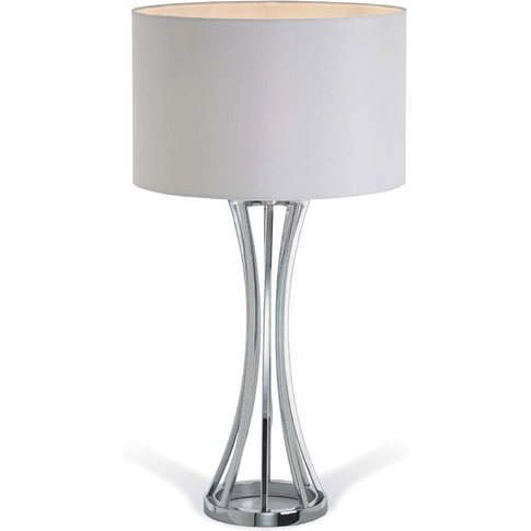 Rv Astley Arnara Table Lamp