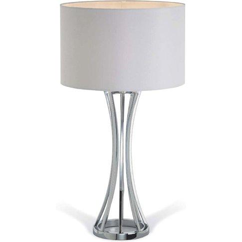 Rv Astley Arnara Table Lamp