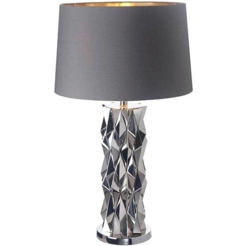 Rv Astley Bonn Table Lamp (Base Only)