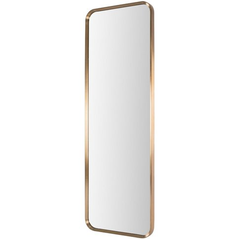 Rv Astley Madiran Full Length Mirror