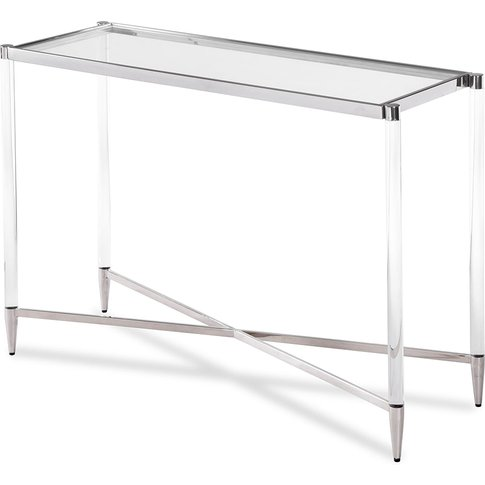Liang & Eimil Ralph Console Table