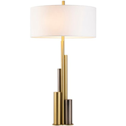 Liang & Eimil Miami Table Lamp