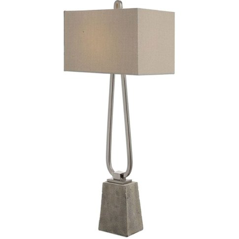 Mindy Brownes Carugo Lamp