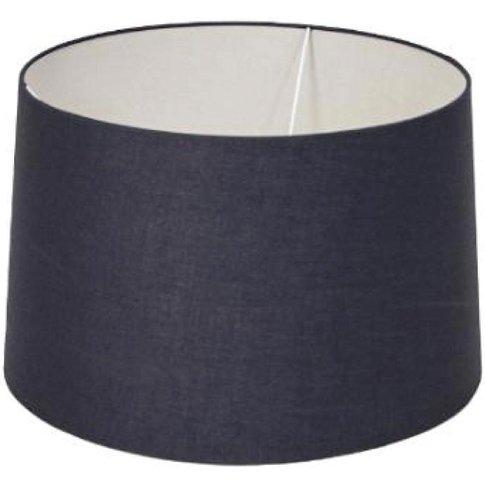 Rv Astley Charcoal Grey Shade 48cm