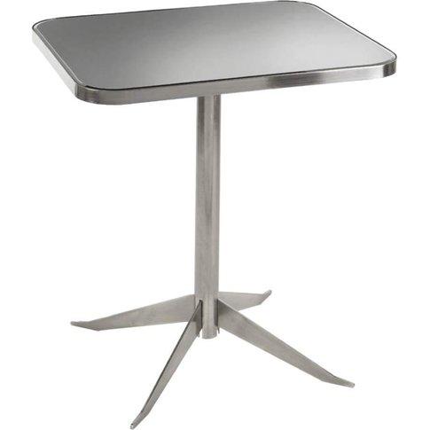 Rv Astley Enid Side Table