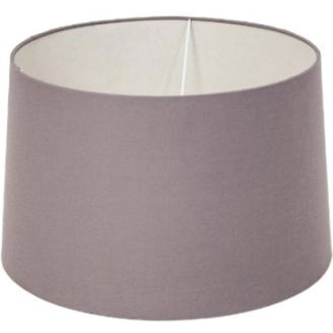 Rv Astley Grey Shade 48cm