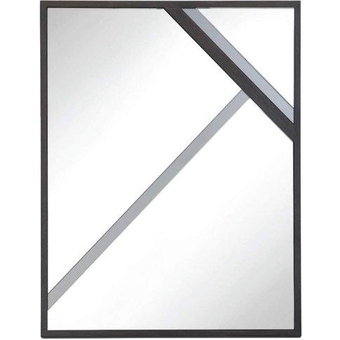 Rv Astley   Guarda, Mirror   Designer Mirrors   Luxu...
