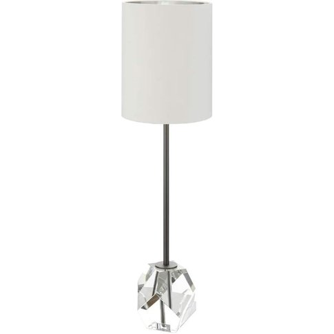 Rv Astley | Heloise, Table Lamp | Designer Table Lam...