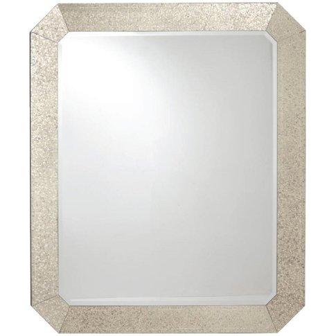 Rv Astley Kildare Mirror